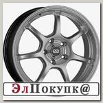Колесные диски Enkei SM10 7xR16 5x114.3 ET45 DIA73.1
