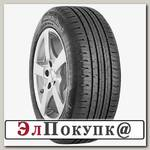 Шины Continental Conti Eco Contact 5 175/65 R15 T 84