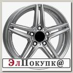 Колесные диски Alutec M10X 8.5xR20 5x112 ET40 DIA66.5