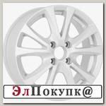 Колесные диски NEO 509 6xR15 4x100 ET45 DIA54.1