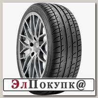 Шины Tigar Ultra High Performance 225/45 R17 Y 94