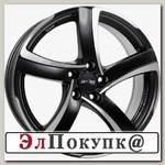 Колесные диски Alutec Shark 8xR18 5x112 ET45 DIA70.1