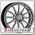 Колесные диски Enkei SC23 7xR17 5x114.3 ET48 DIA67.1