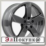 Колесные диски Rial Kodiak 8xR18 5x112 ET40 DIA66.6
