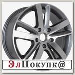 Колесные диски Replay VV89 8xR18 5x130 ET53 DIA71.6