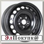 Колесные диски ТЗСК Тольятти Ford Focus 6xR15 5x108 ET52.5 DIA63.3