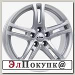 Колесные диски Rial Bavaro 7.5xR17 5x112 ET27 DIA66.6