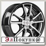 Колесные диски X-trike X104 6xR14 4x108 ET38 DIA67.1