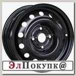 Колесные диски Trebl 9507 TREBL 6xR16 4x100 ET40 DIA56.6