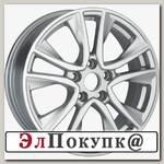 Колесные диски Replay H36 6.5xR17 5x114.3 ET50 DIA64.1