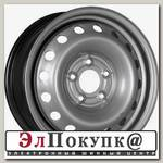 Колесные диски Trebl 9506 TREBL 6xR16 5x118 ET50 DIA71.1
