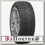 Шины Cordiant Snow Cross 2 SUV 235/60 R18 T 107