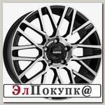 Колесные диски Momo REVENGE 7xR17 4x108 ET25 DIA65.1