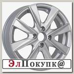 Колесные диски NEO 524 5.5xR15 4x100 ET46 DIA60.1