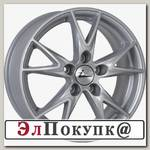 Колесные диски iFree Нирвана 6.5xR15 5x112 ET40 DIA66.6