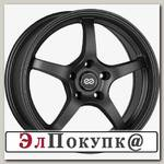 Колесные диски Enkei SM13 8xR17 5x114.3 ET40 DIA73.1