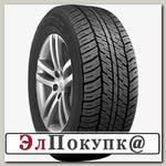 Шины Dunlop Grandtrek AT23 275/60 R18 H 113