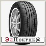 Шины Hankook Ventus ME01 K114 235/55 R18 V 100