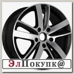 Колесные диски Replay VV89 9xR20 5x130 ET57 DIA71.6
