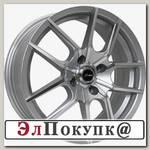 Колесные диски X-Race AF-13 6xR15 4x100 ET48 DIA54.1
