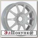 Колесные диски Slik L5411S 6xR15 4x98 ET35 DIA58.6