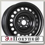 Колесные диски MW Eurodisk 17003 7xR17 5x114.3 ET39 DIA60.1