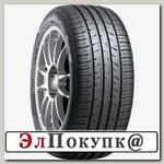 Шины Dunlop SP Sport FM800 215/55 R16 V 93