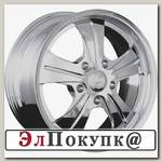 Колесные диски RW HF-611 10xR22 5x112 ET45 DIA66.6