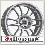 Колесные диски CrossStreet Y665 6.5xR16 4x100 ET36 DIA60.1