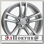 Колесные диски Alutec X10 8xR18 5x120 ET30 DIA72.6