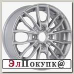 Колесные диски iFree Флайт 5.5xR14 4x100 ET43 DIA60.1