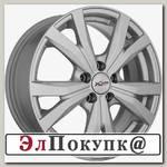 Колесные диски X-trike X119 6.5xR16 5x114.3 ET40 DIA66.1