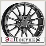 Колесные диски Enkei SP55 7.5xR17 5x114.3 ET45 DIA67.1