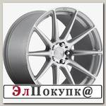 Колесные диски Niche Niche Essen 9xR21 5x130 ET45 DIA71.6