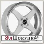 Колесные диски X-Race AF-08 6xR15 4x98 ET35 DIA58.6