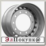 Колесные диски ASTERRO M22 ASTERRO 9xR22.5 10x335 ET157 DIA281