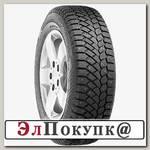 Шины Gislaved Nord Frost 200 ID 245/40 R18 T 97