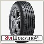 Шины Dunlop Grandtrek PT3 245/70 R16 S 111