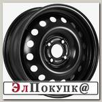 Колесные диски Arrivo AR119 6.5xR16 4x108 ET23 DIA65.1