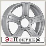 Колесные диски iFree Хафпайп 6xR16 5x139.7 ET40 DIA98