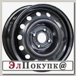 Колесные диски Trebl 6565 TREBL 5xR14 4x100 ET45 DIA56.6