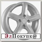 Колесные диски Replay PG17 7.5xR17 4x108 ET29 DIA65.1