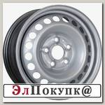 Колесные диски Trebl 9685 TREBL 6.5xR16 5x120 ET51 DIA65.1