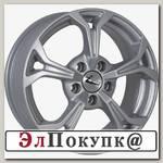 Колесные диски iFree Эрнесто 6.5xR15 5x108 ET43 DIA67.1