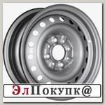 Колесные диски MW Eurodisk 13000 5xR13 4x98 ET29 DIA60.1