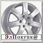 Колесные диски Replay Mi69 6.5xR16 5x114.3 ET38 DIA67.1