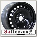Колесные диски KFZ 8325 6.5xR16 5x108 ET50 DIA63.3