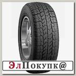 Шины Cordiant Business CW2 205/70 R15C Q 106/104