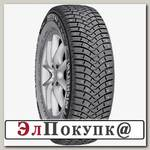 Шины Michelin X-Ice North 2 195/55 R16 T 91