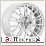 Колесные диски Slik L1818 6.5xR15 4x98 ET32 DIA58.6